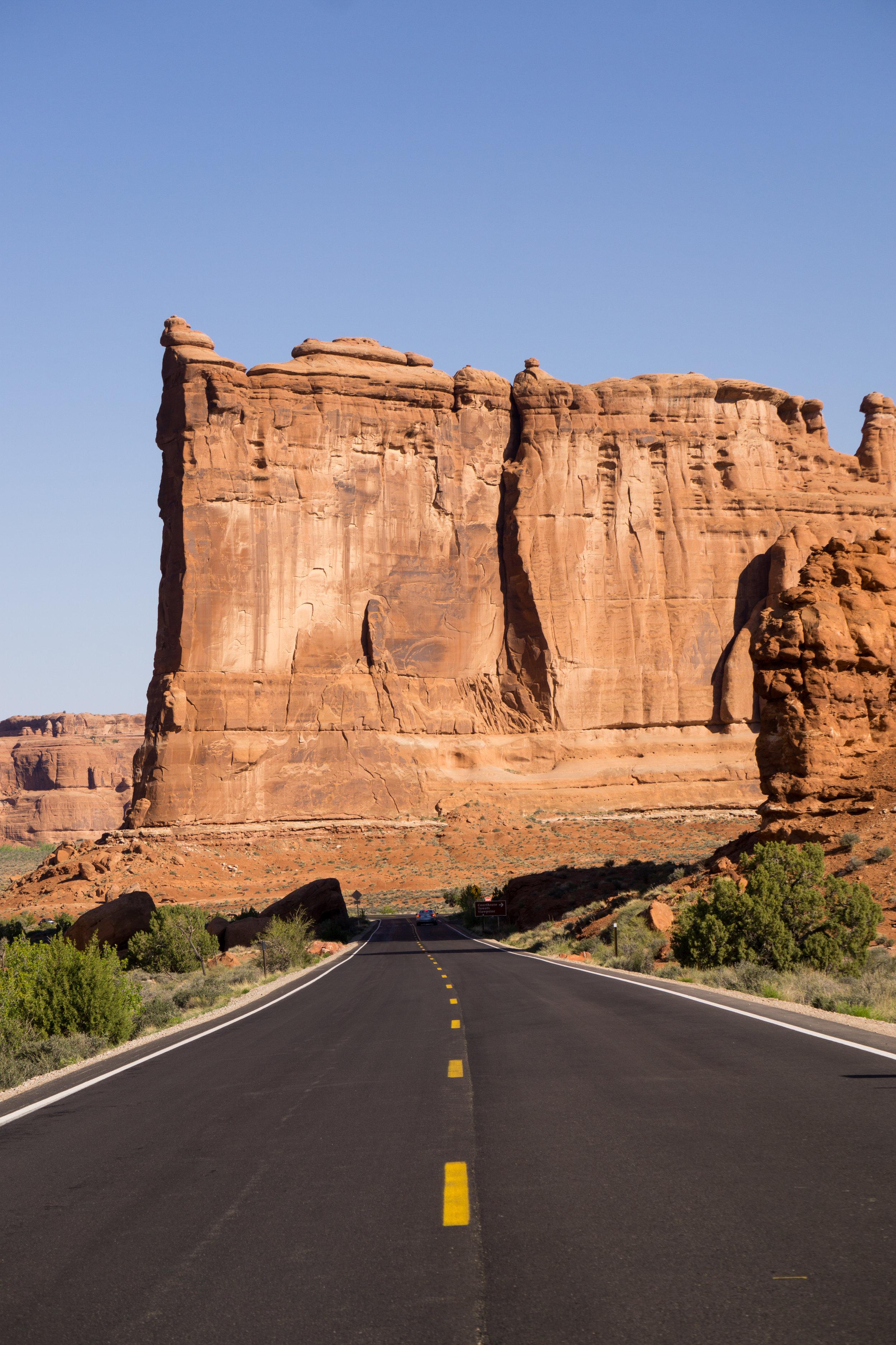 Arches road shot.jpg