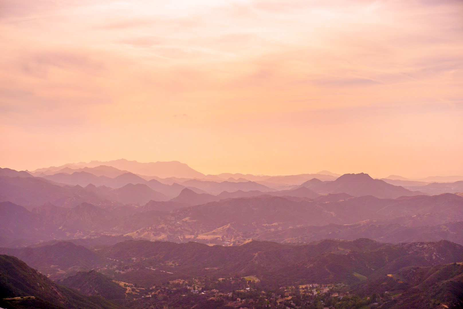 California Mountain shades and colors.jpg