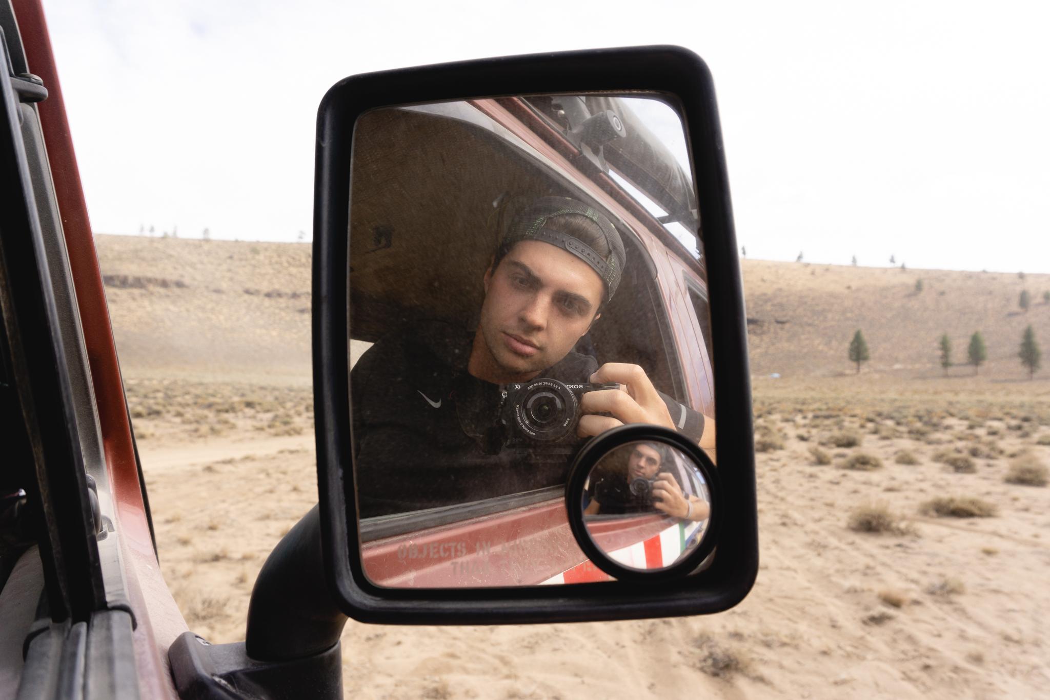 Me in van mirror.jpg