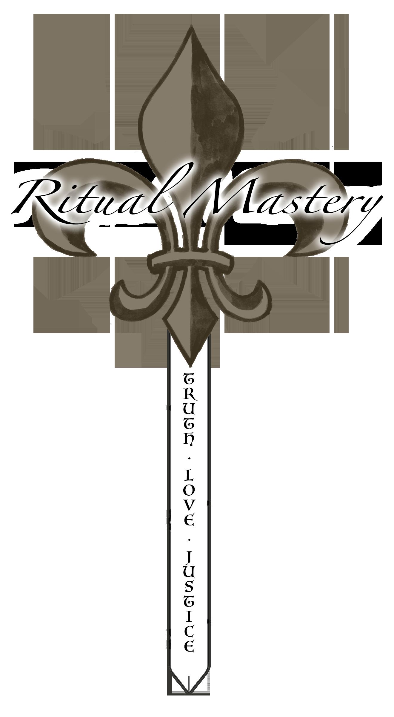 RM sword 3.png