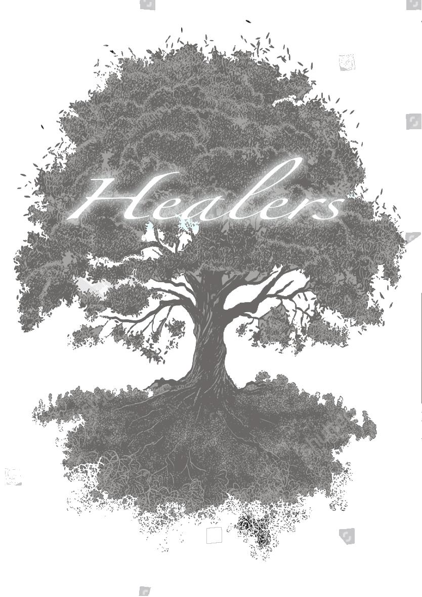healers tree.png