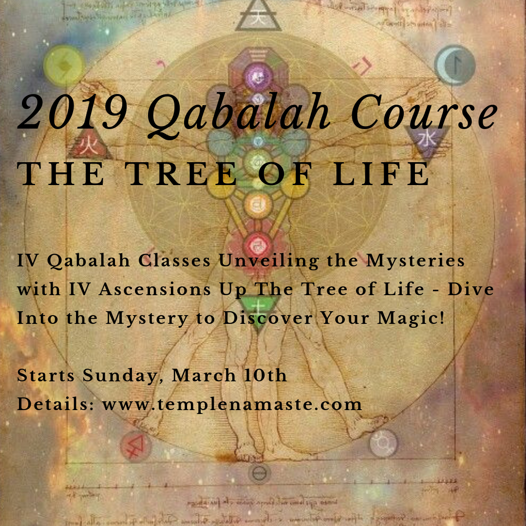 2019 Qabalah Course (1).png