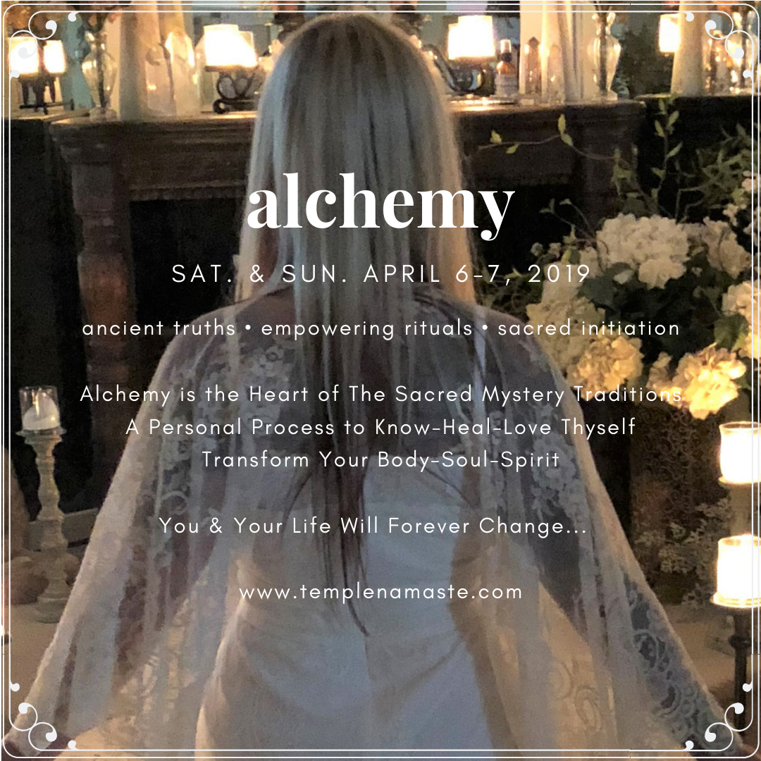 alchemy april (1).png