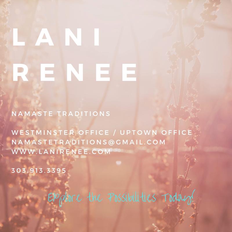 Lani Renee (1).png
