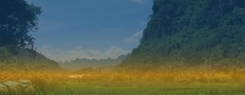 vietnam_hero.jpg