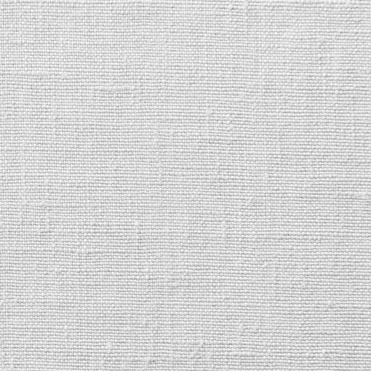 Frost Linen