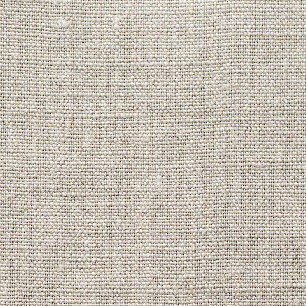 Desert Linen