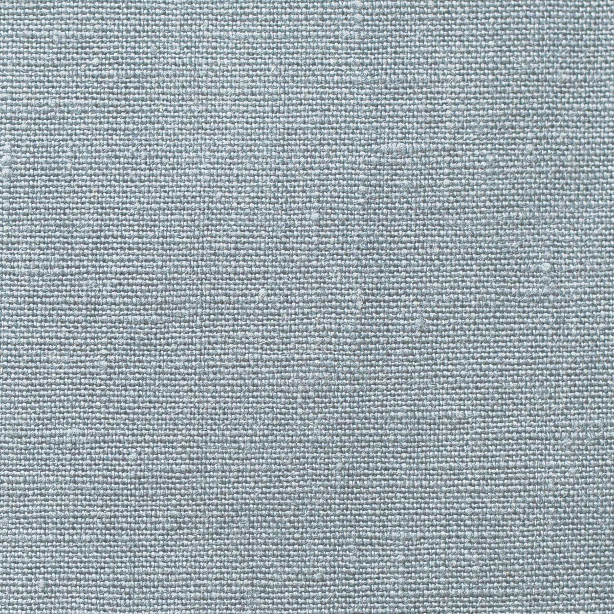 Moonstone Linen