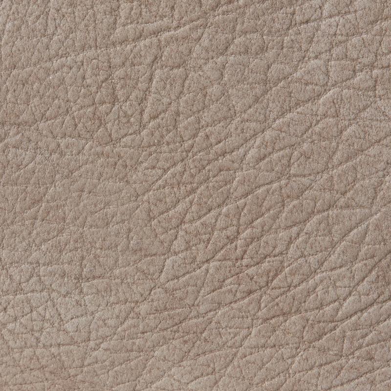 Chai Leather