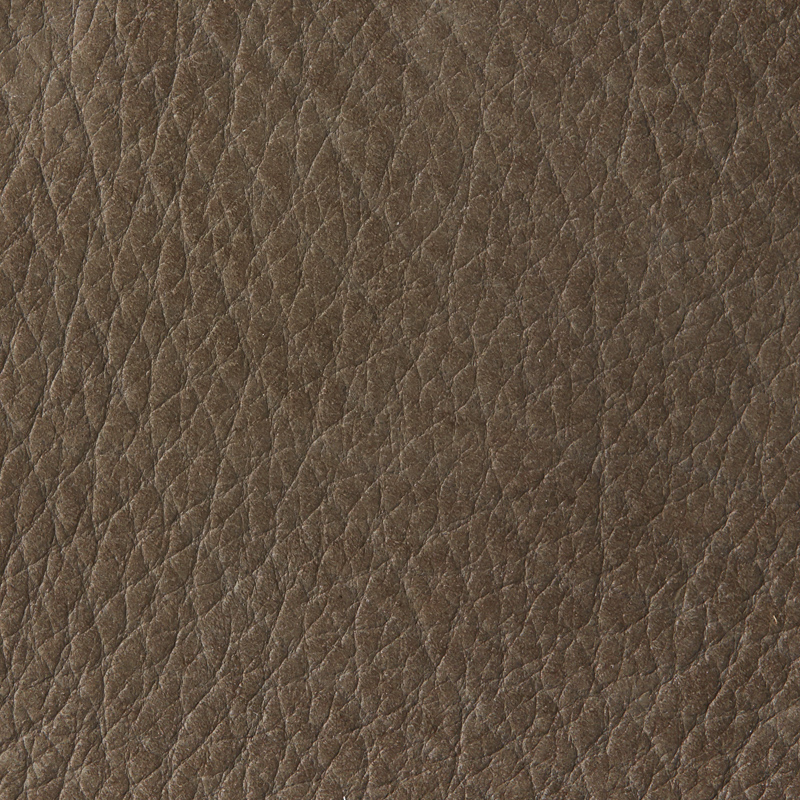 Latte Leather