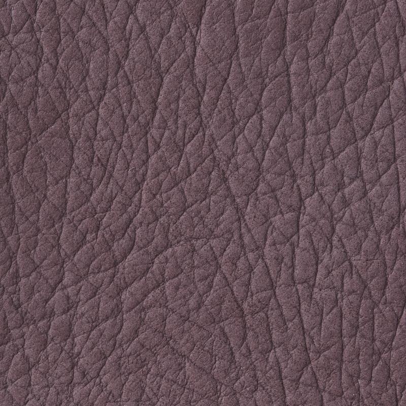 Vino Leather