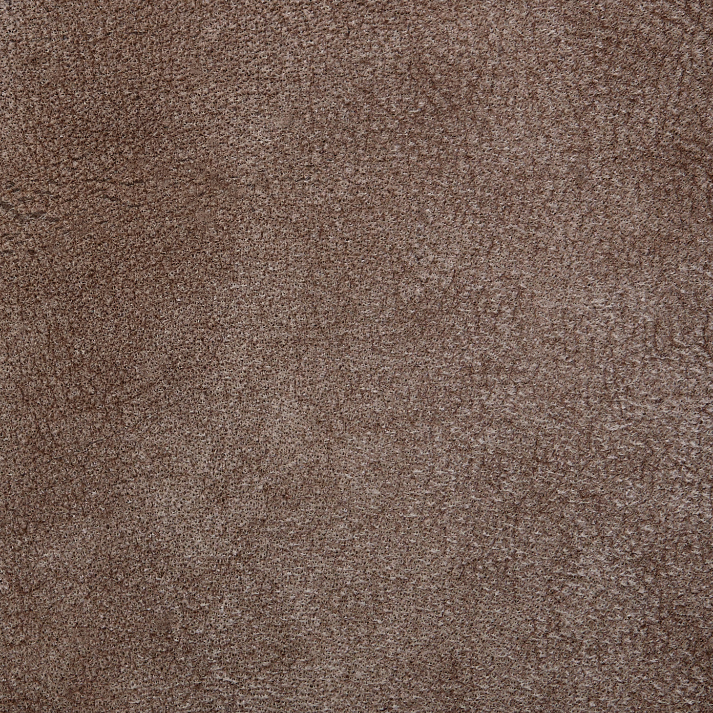 Brownstone Leather