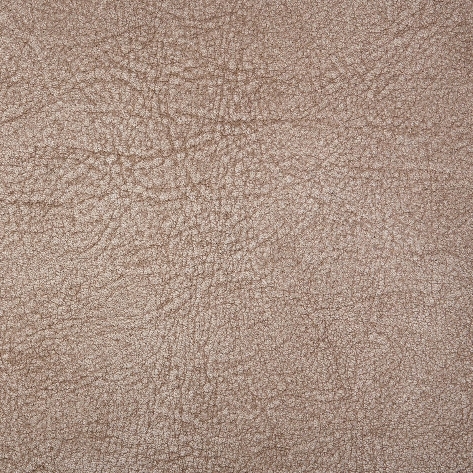 Sandalwood Leather