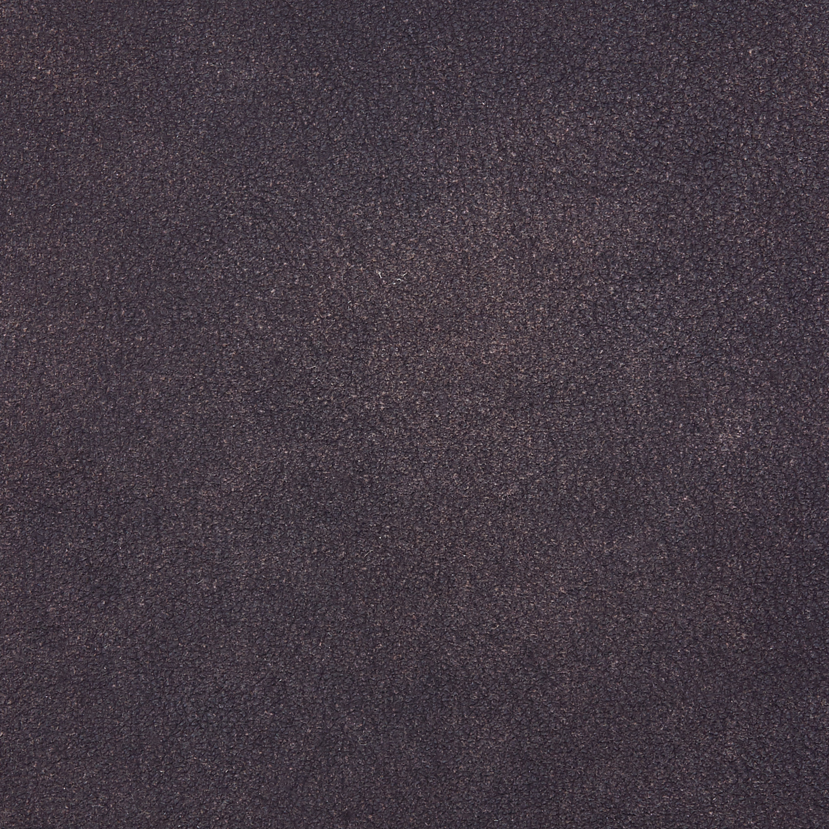 Merlot Leather