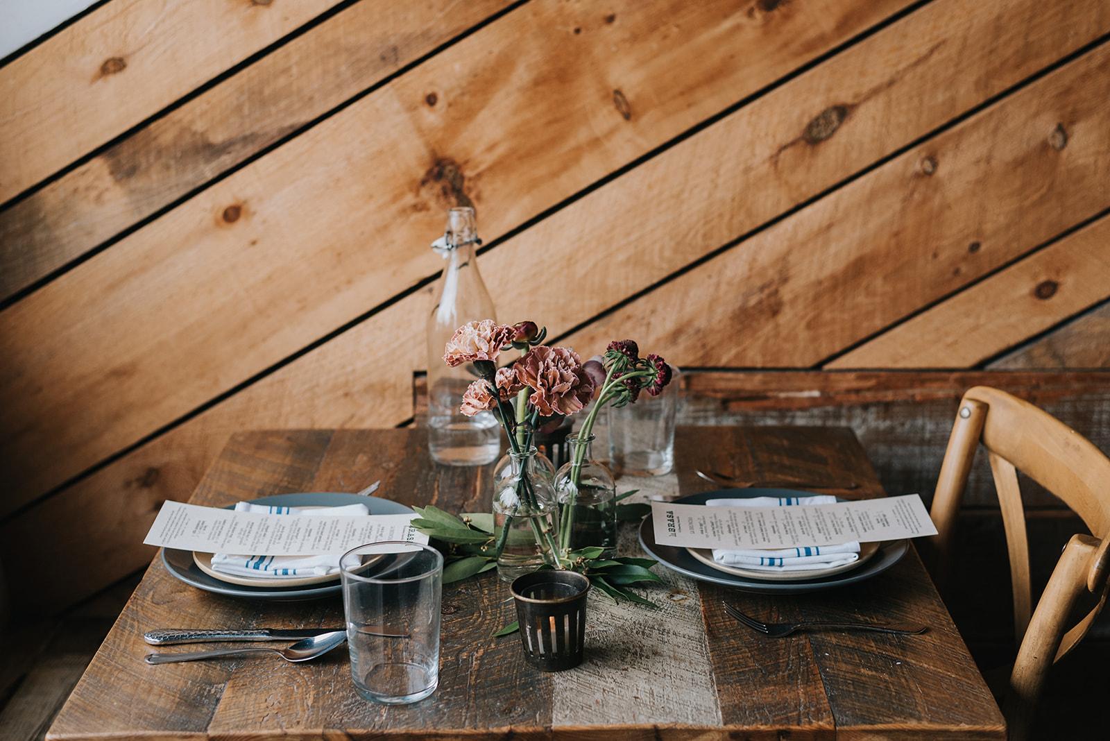 La-Brasa-somerville-intimate-boho-wedding-brunch