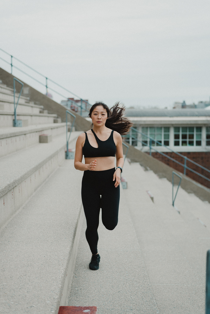 boston-fitness-photographer-harvard-stadium