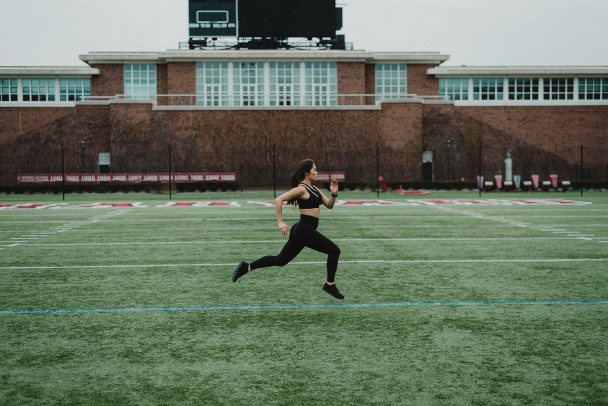 boston-fitness-photographer-harvard-stadium
