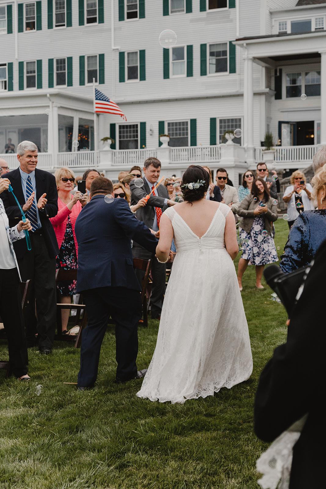 Macdonald_Wedding_ADP_2019-412.jpg