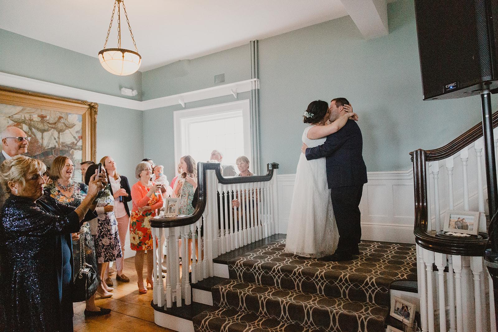 Macdonald_Wedding_ADP_2019-647.jpg