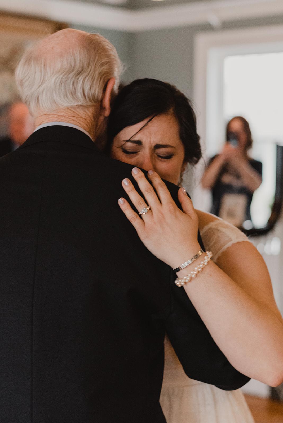 Macdonald_Wedding_ADP_2019-730.jpg