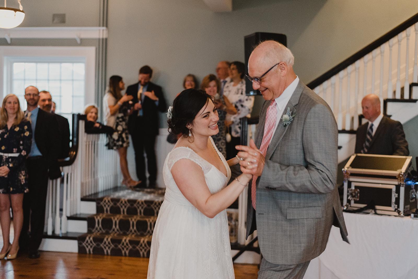 Macdonald_Wedding_ADP_2019-778.jpg