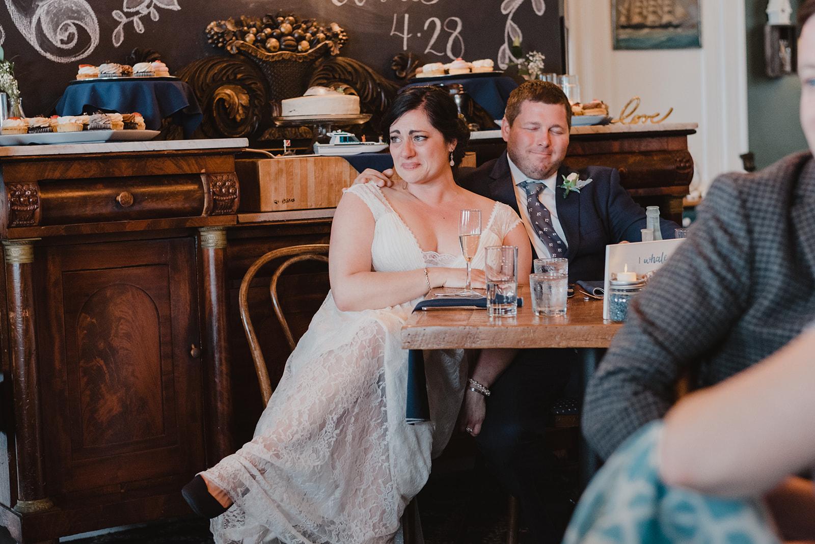 Macdonald_Wedding_ADP_2019-685.jpg