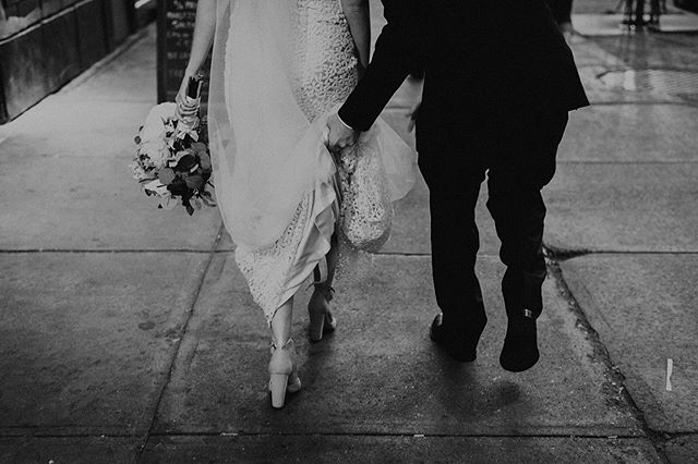 ♾ . . . . #bostonweddingphotographer #newenglandweddingphotographer #bostonphotographer #newenglandphotographer #nhweddingphotographer #vtwedding #newenglandwedding #nhwedding #amsterdamweddingphotographer #laudaejasmine #maineweddingphotographer #destinationweddingphotographer #bostonbride #massachusettsweddingphotographer #bostonengagementphotographer #vermontelopement #bostonwedding #junebugweddings #brooklynweddingphotographer #hudsonvalleyweddingphotographer #catskillweddingphotographer #burlingtonweddingphotographer  #burlingtonwedding #burlingtonbride #shelburnefarmswedding #intimatewedding #eastcoastelopementphotographer #newenglandbride