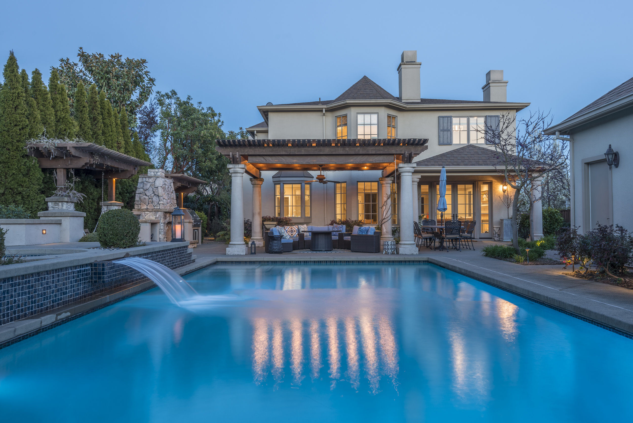 585 6th St East | Sonoma