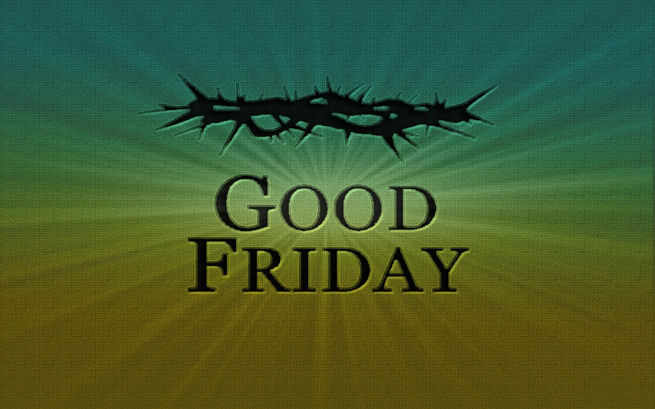 Good-Friday-Wallpaper-Pictures.jpg