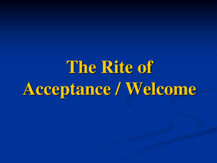 the-rite-of-acceptance-and-the-catechumenate-2-728.jpg