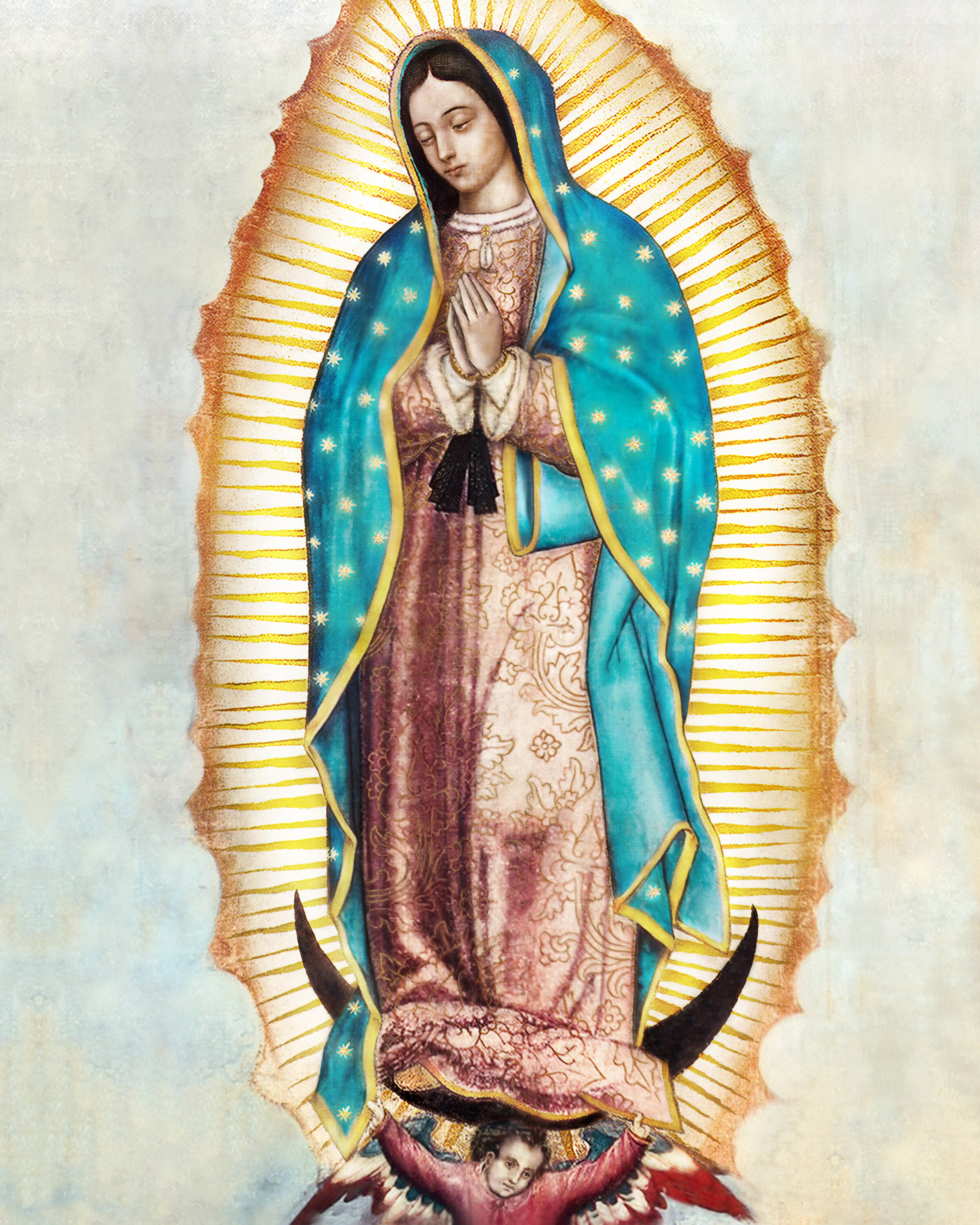 Our-Lady-Of-Guadalupe-Dec-12-lg-web.jpg