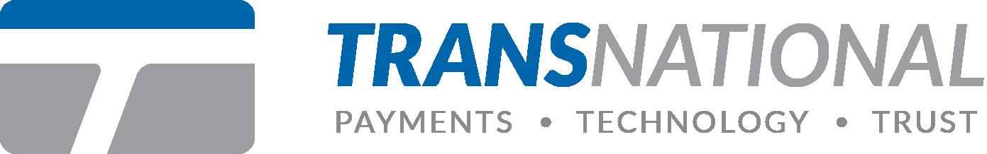 transnational-logo.png