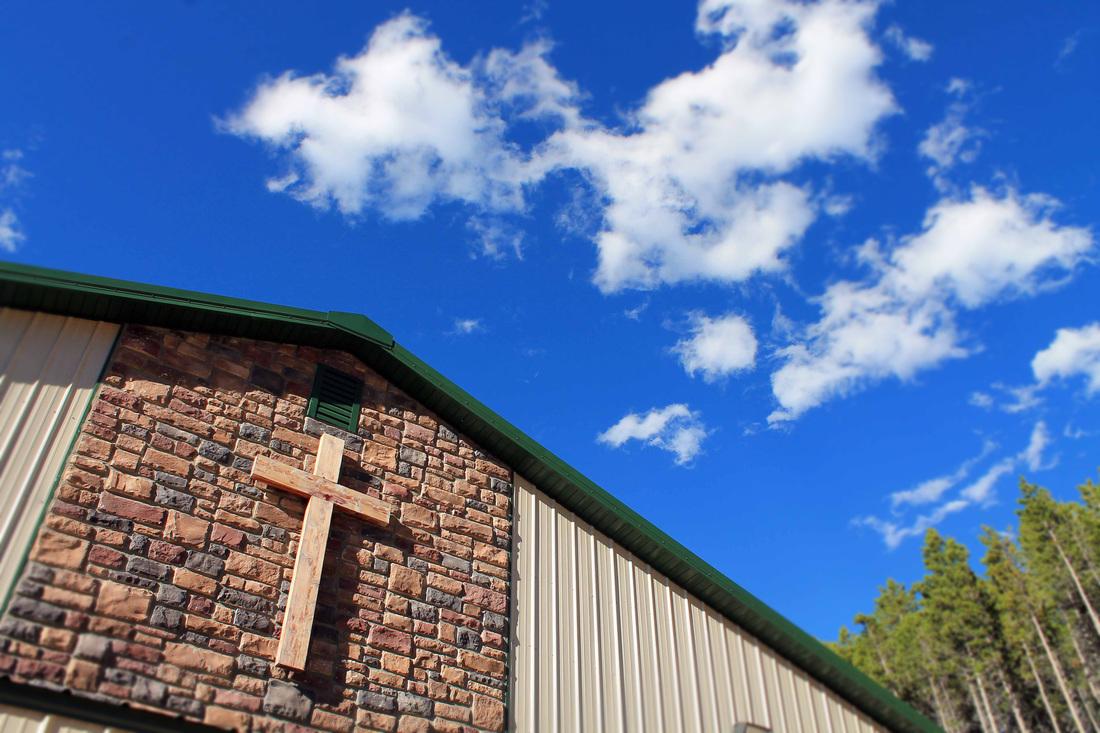 Robbins Chapel 2.jpg