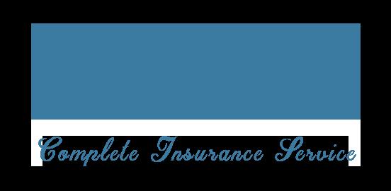 Akropolis-Logo-1.png