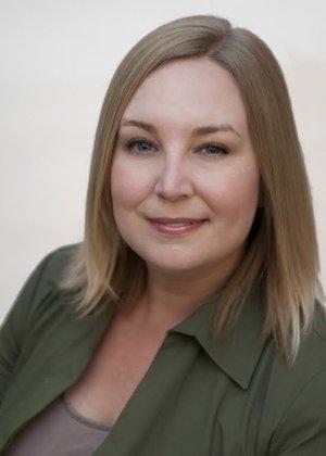 EMILY STEVENS - Sales Representative    519-217-4885