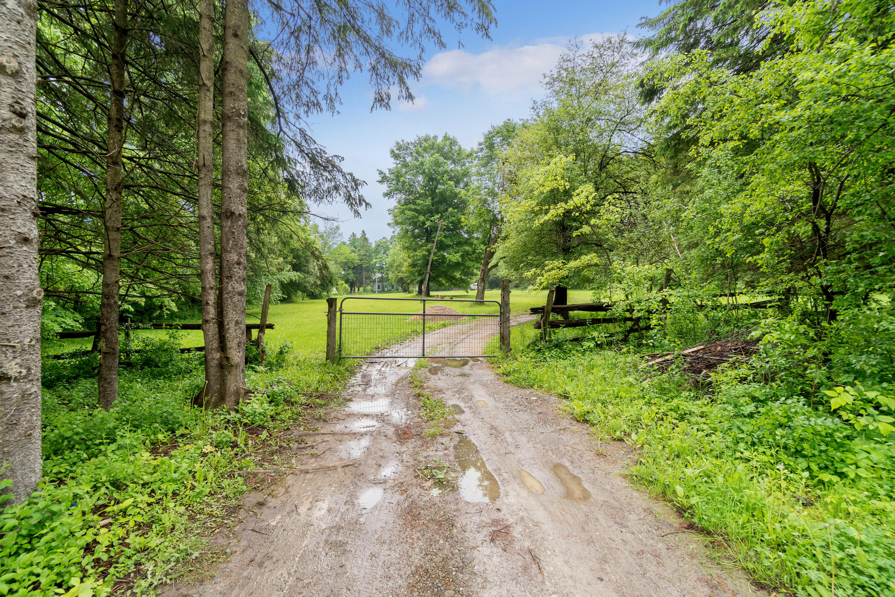 8761 Sideroad 17 Erin ON N0B-002-018-Property-MLS_Size.jpg