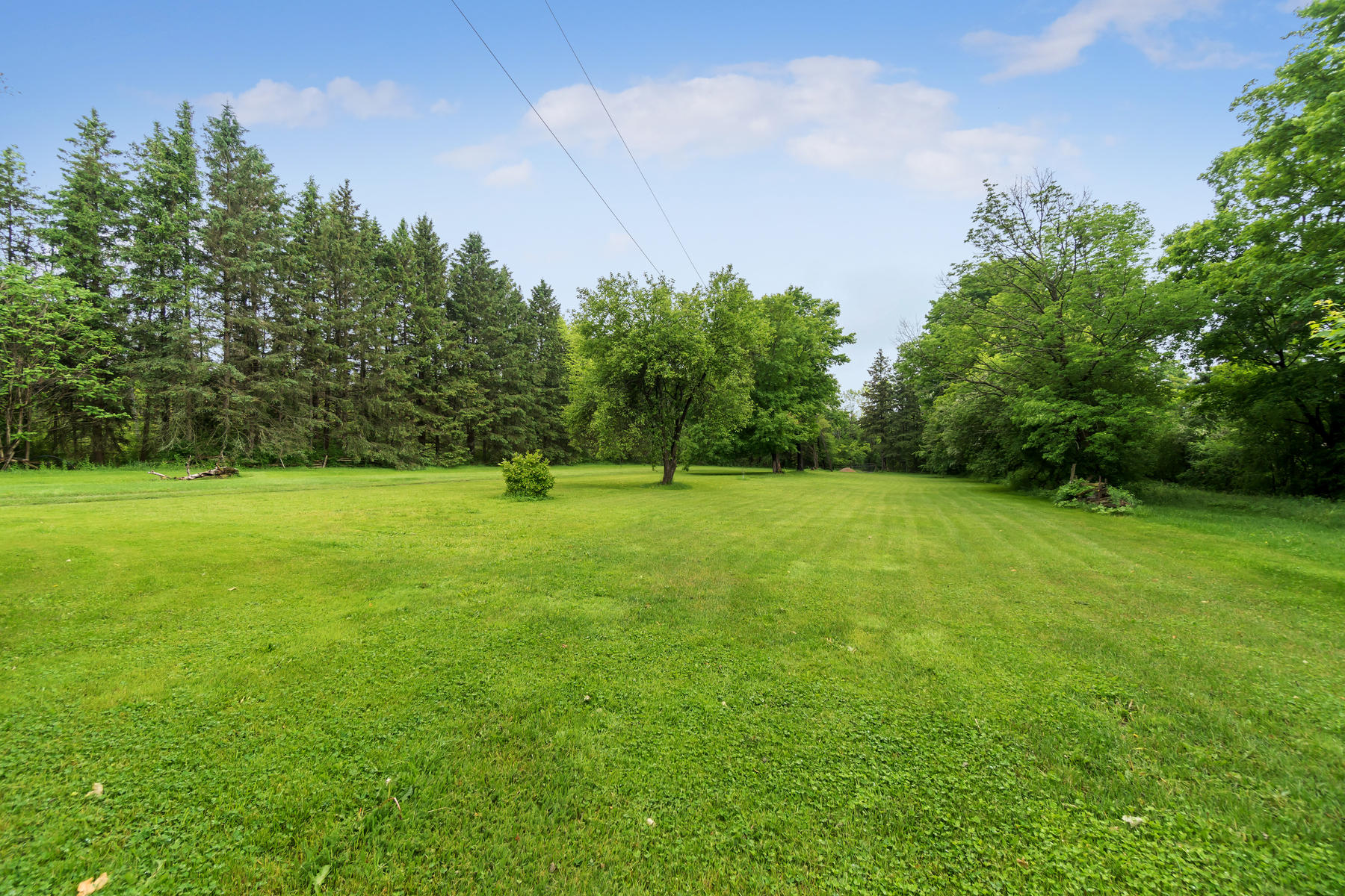 8761 Sideroad 17 Erin ON N0B-009-022-Property-MLS_Size.jpg