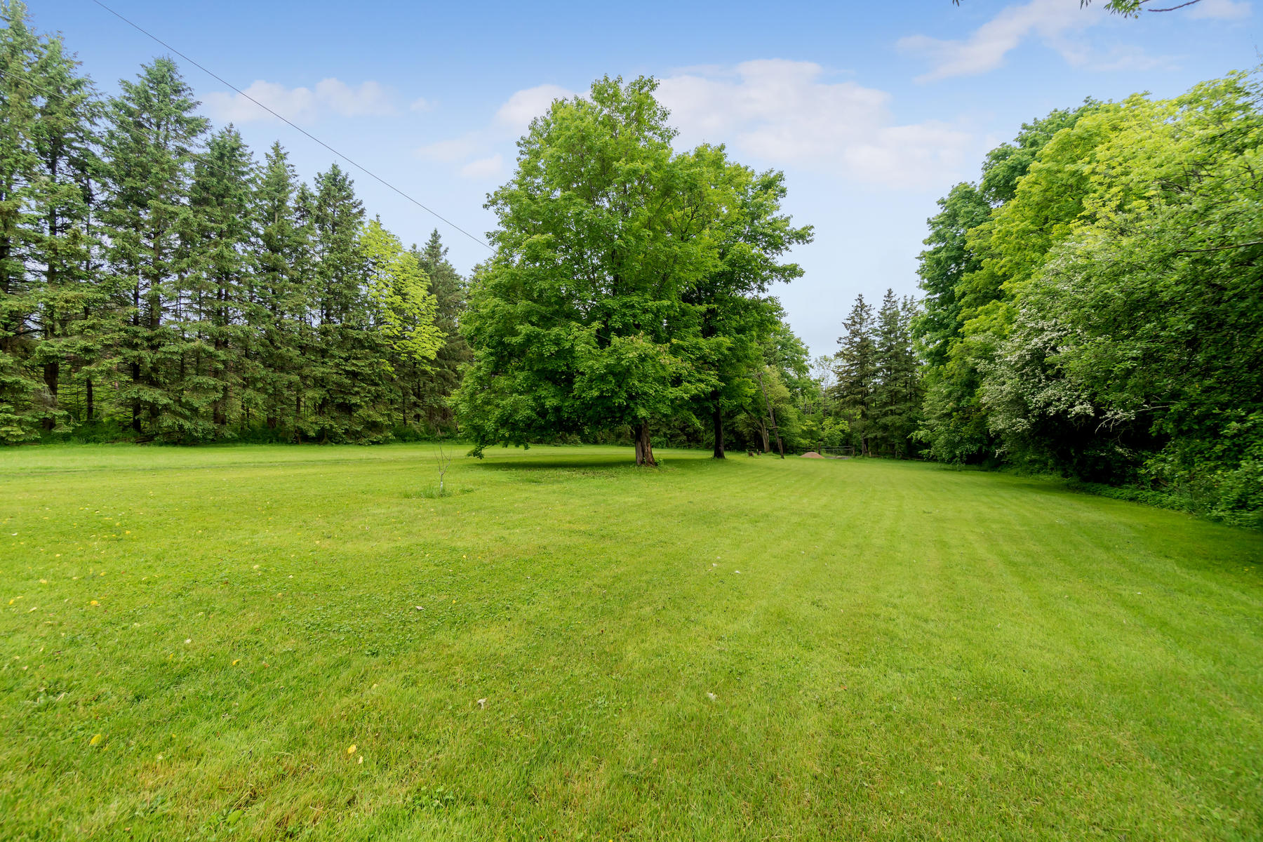 8761 Sideroad 17 Erin ON N0B-010-017-Property-MLS_Size.jpg