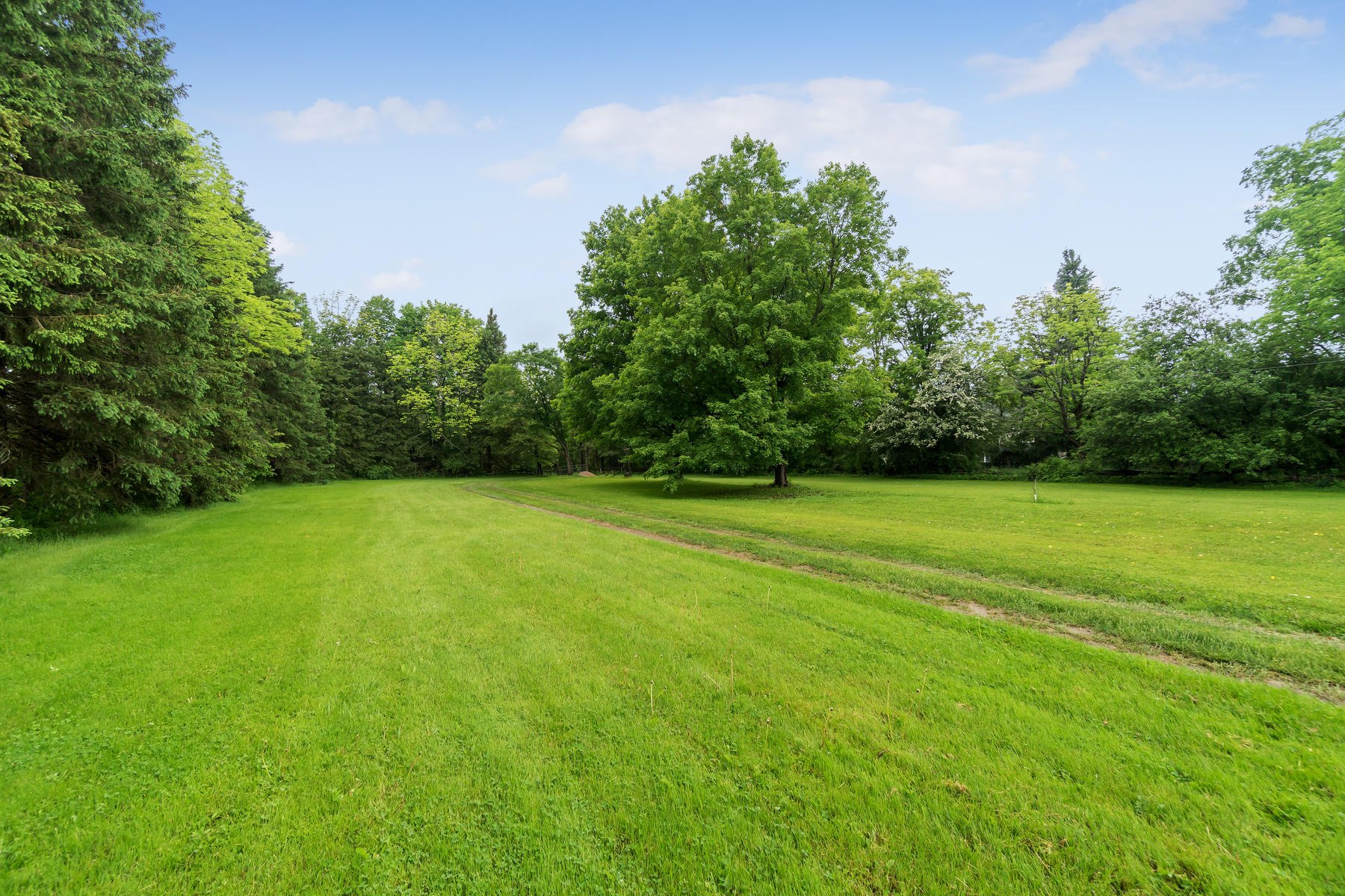 8761 Sideroad 17 Erin ON N0B-011-008-Property-MLS_Size.jpg