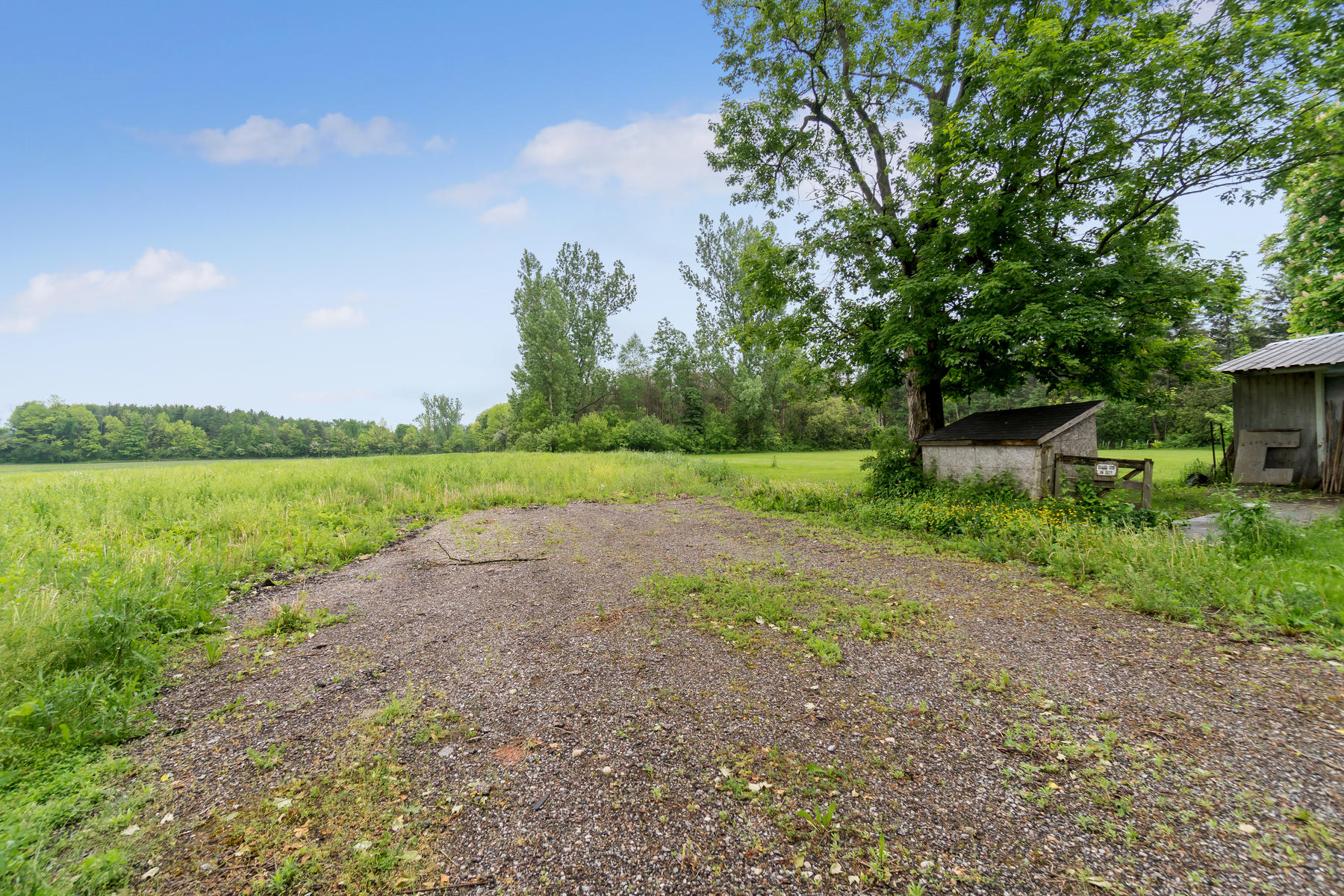 8761 Sideroad 17 Erin ON N0B-013-002-Property-MLS_Size.jpg