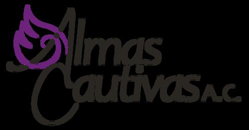 almas-cautivaslogoblkletters-02.png