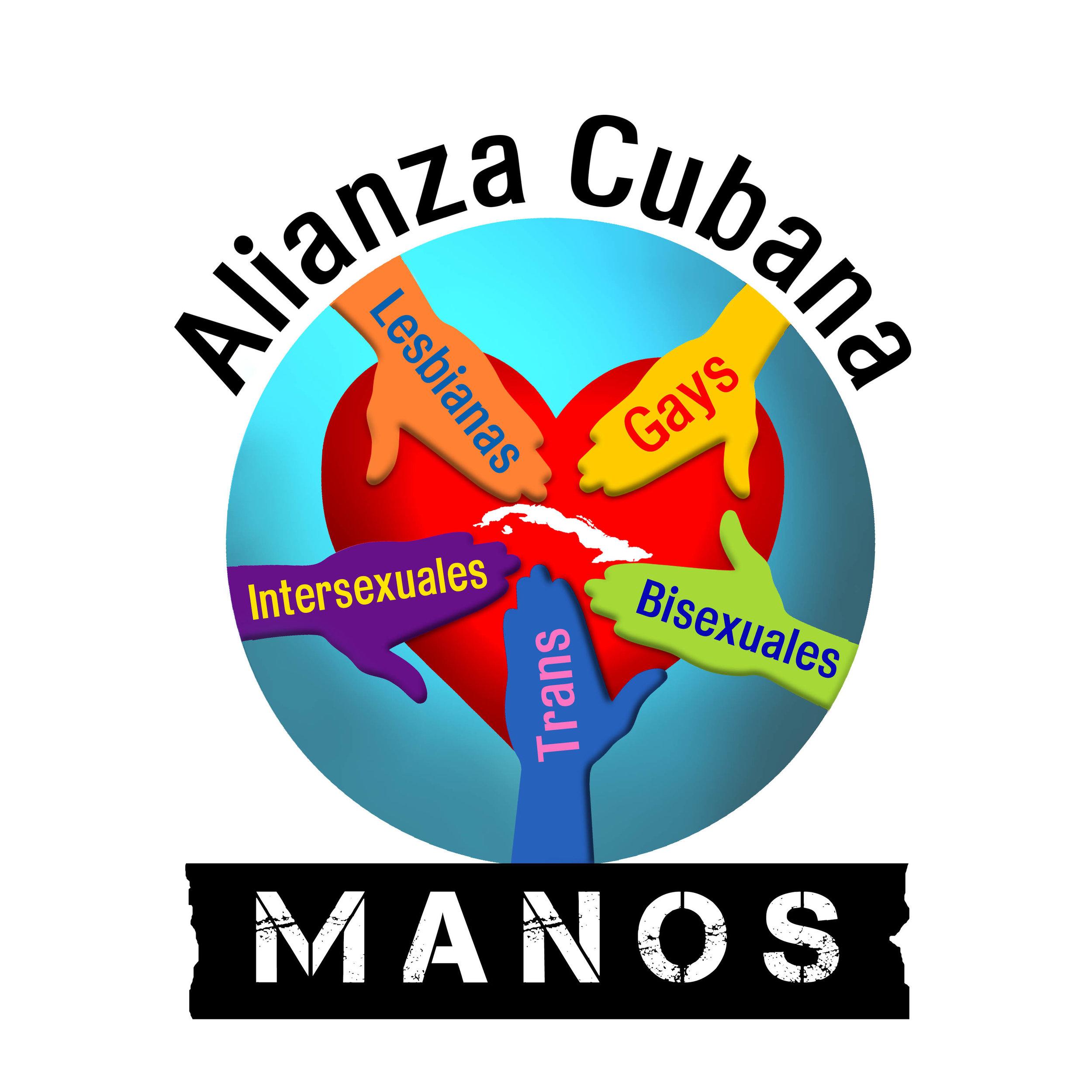 alianza-cubana-manos-2014-large.jpg