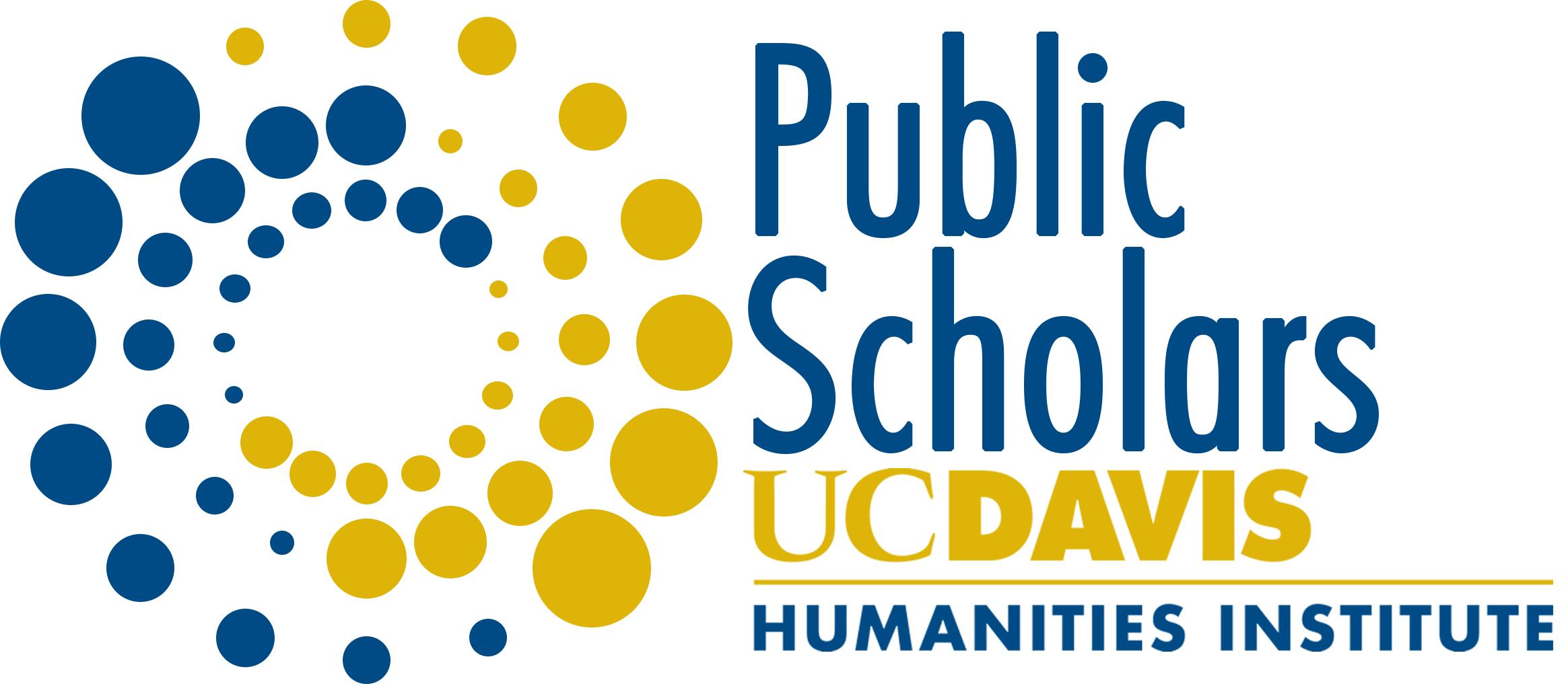 Public-Scholars.png