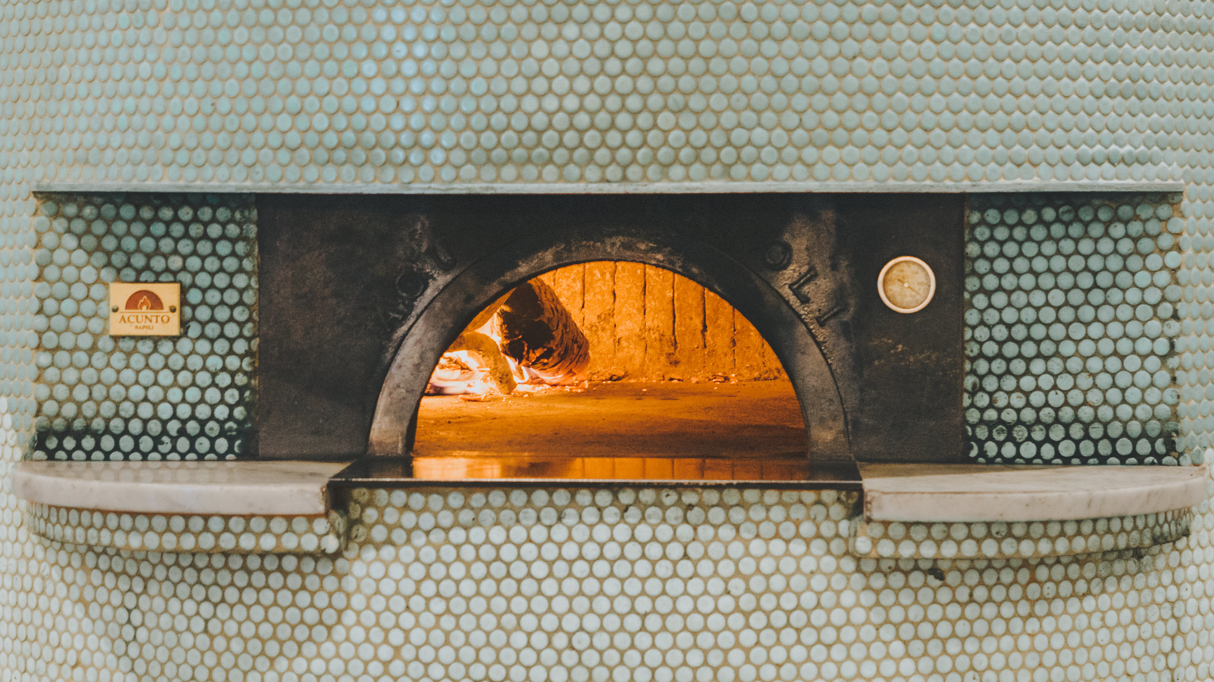 Acunto Oven  #1.jpg