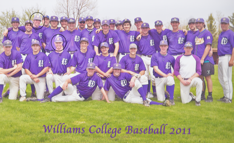 tommywilson_baseballteam_photo.png