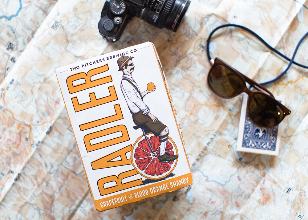 Radler_Explore.jpg
