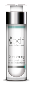 RE-CHARGE   Hydrating Serum for normal and combination skin