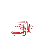 oma-logo_white-red2.png