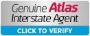 verify-atlas.png