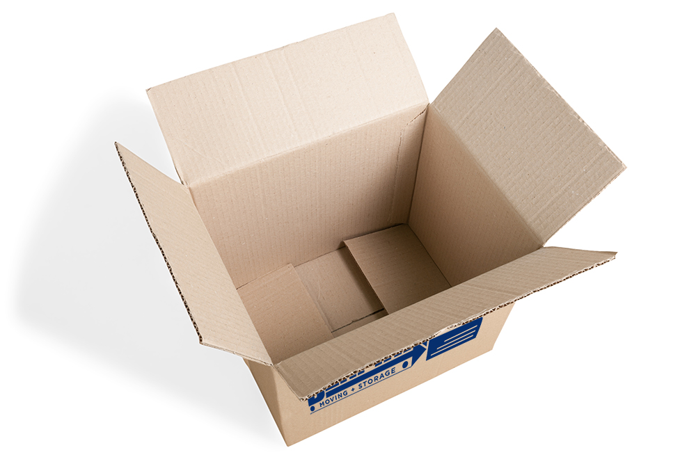 empty-berman-box.jpg
